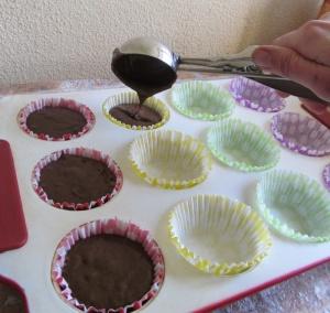 choc cake3
